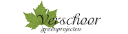 Verschoor