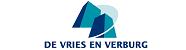 Vries Verburg